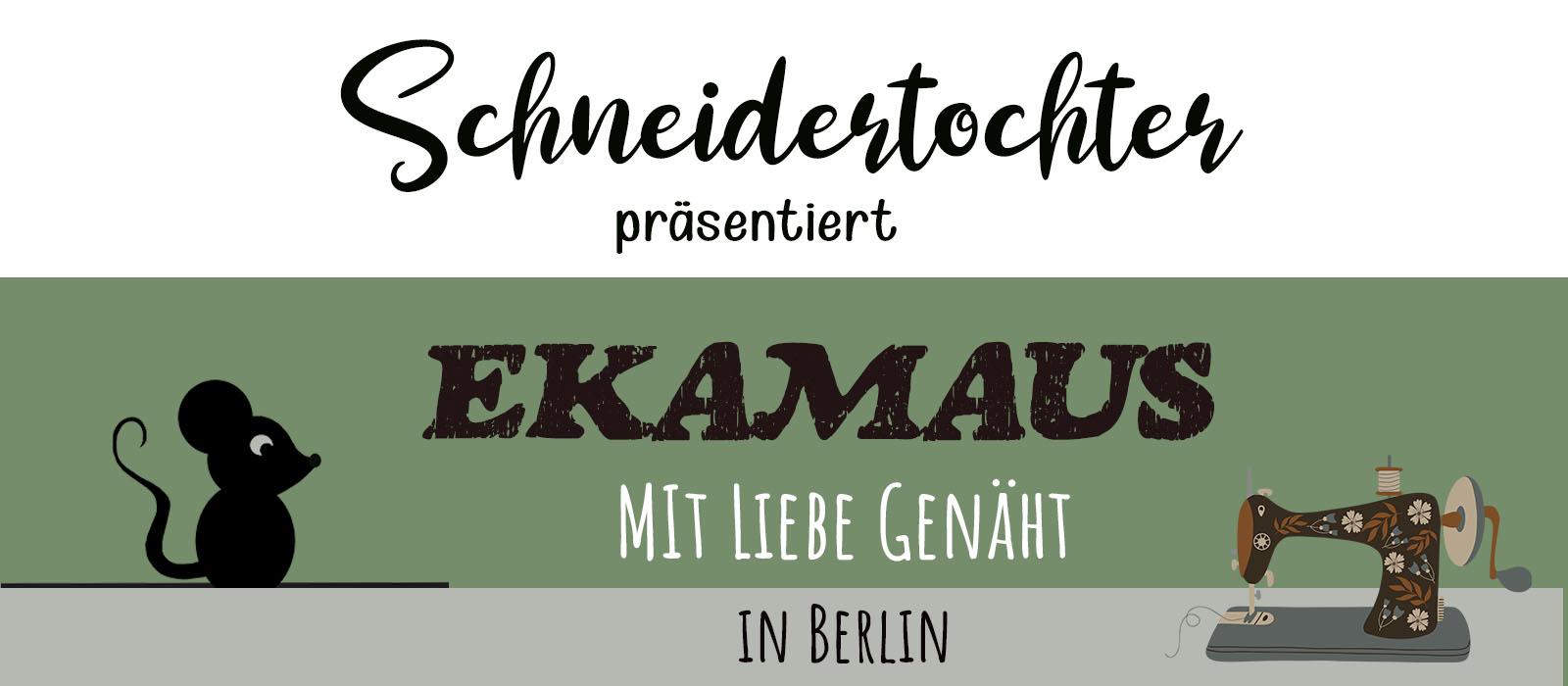 Schneidertochter-ekamaus-1